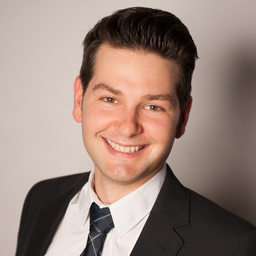 Dr. René Nicolai Abel's profile picture