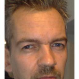 Carsten Posingies - SINTEC Informatik GmbH - Fürth