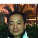 Roy Wang - shenzhen