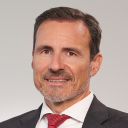 Angelo Bartoli - UniCredit Corporate & Investment Banking - München