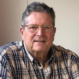 Eberhard Mangold - Kreutz & Partner GmbH Unternehmensberatung BDU    - Stuttgart