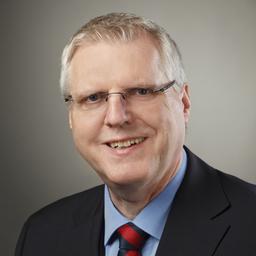 Reinhard Sturr