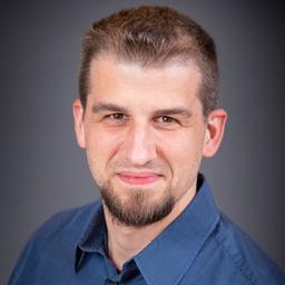 Kai Dörpfeld's profile picture