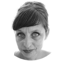 Sabina Stücker - selbständig - Essen