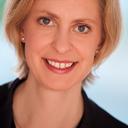 Nicole Vogel - Darmstadt