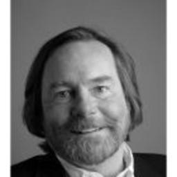 Dr. Stephan Lermer