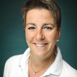 Marion Hessing - Massagepraxis Wellness und Entspannung - Drensteinfurt