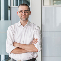 Thorsten Bruchhäuser's profile picture
