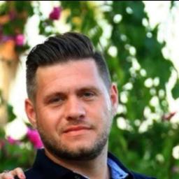 Ermin Hafizovic's profile picture