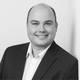 Marius Werner - RDS CONSULTING GmbH - Ratingen