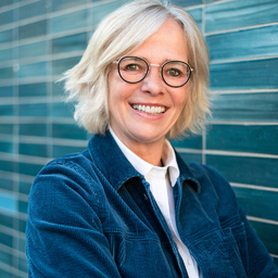 Sabine Neuwirth - München Coaching - München