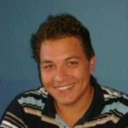 Jan Zimmermann's profile picture