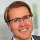 Alexander Meinhardt - Meiningen