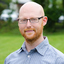 Christian Bayer