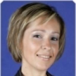 <b>Ursula Garcia</b> Cardenas - ursula-garc%25C3%25ADa-c%25C3%25A1rdenas-foto.256x256