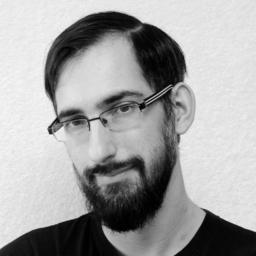 Michael Burschel's profile picture