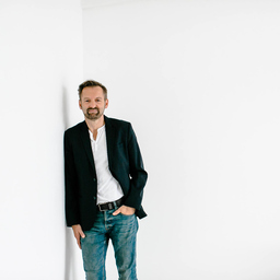 Rudi Bauer - StepStone Continental Europe - Wien