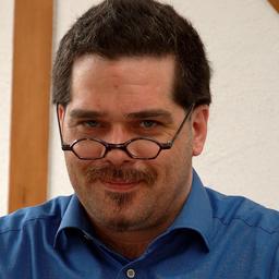 Robert Frohnholzer - Lernen mit Spaß - Straubing