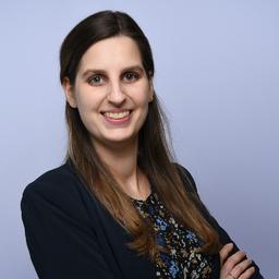 Tanja Last - SPIRIT/21 - Böblingen