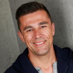 Dr Alexander Henk - newdico - Münster