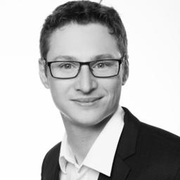 Sven Gogolka - Eazy-IT GmbH - Oldenburg