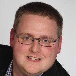 Nico Gloyer's profile picture