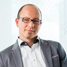Daniel Vogel's profile picture