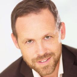 Bernd Gerstl
