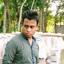 riaz chowdhury - Dhaka