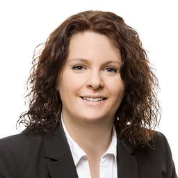 Sabrina Zillen - Cichon Personalmanagement GmbH - Duisburg