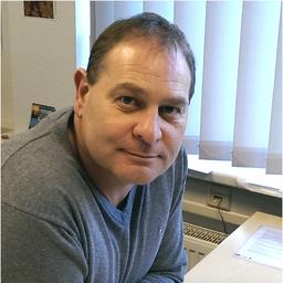 Norbert Gunkel's profile picture