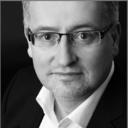 Michael Heigl - Hirzenhain