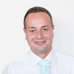 Marcel Böhme's profile picture