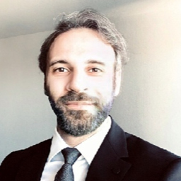 Dr. Mohammad DASHTPEYMA's profile picture