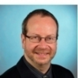 Prof. Traugott Elsässer