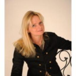 Sabine Maedchen - Sabine Maedchen Energieberaterin - Wunstorf/ Hannover