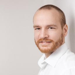 Frederik Haefker's profile picture