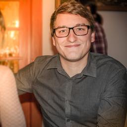 Ing. Andreas Steiger - Selbstständig - Oelsnitz