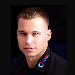 Patrick Brockhage's profile picture