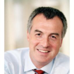 Christian Kollmann - communication matters, Kollmann & Partner, Public Relations GmbH - Wien