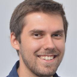 Daniel Putschögl