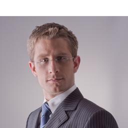 Florian Ernstbrunner's profile picture
