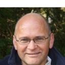 Ralf Friedrich - Berlin