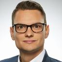 Philipp Ludwig - Göppingen