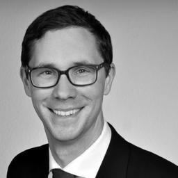 Sven Beutner's profile picture