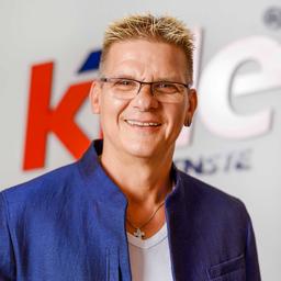 Kille Krumbach