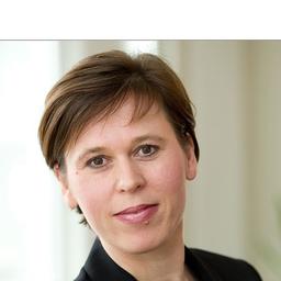 Alexandra Finke's profile picture