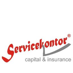 Wolfgang Troitzsch - Servicekontor  capital& insurance - Dessau