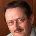Peter Baumgartner - Burgdorf