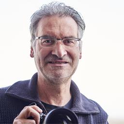 Chris Kister - CHRIS KISTER FOTODESIGN BFF - Frankfurt